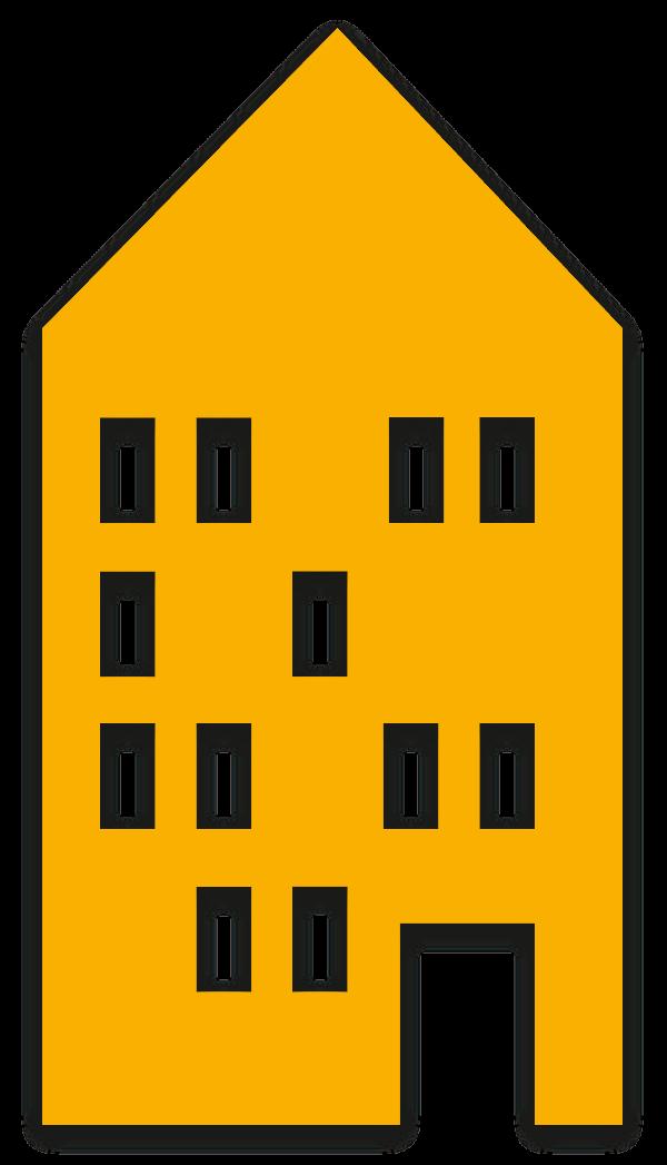 haus_gelb